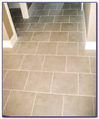 Steam Cleaners For Tile Floors And Grout - Tiles : Home ...