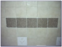 How To Clean Tile Grout On Bathroom Floor - Tiles : Home ...