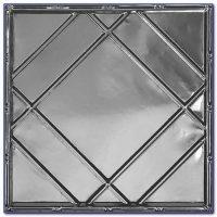 Flush Mount Ceiling Tiles - Tiles : Home Design Ideas # ...