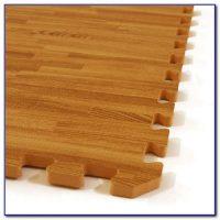 Interlocking Foam Floor Tiles Costco - Tiles : Home Design ...