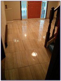 Large Format Porcelain Tiles Sizes - Tiles : Home Design ...