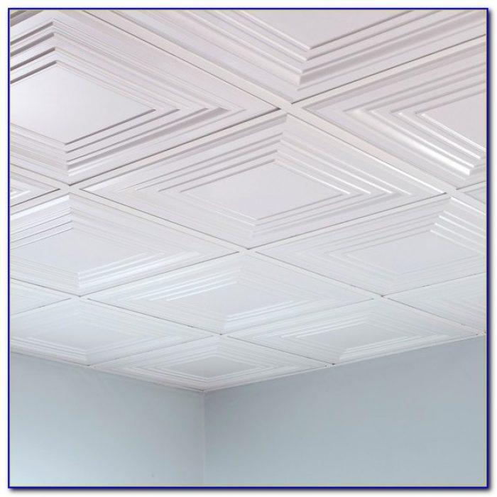 Lay In Ceiling Tile Speaker