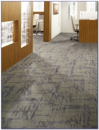 Padded Carpet Tiles. Stair Covers For Carpet. Carpet Tiles ...