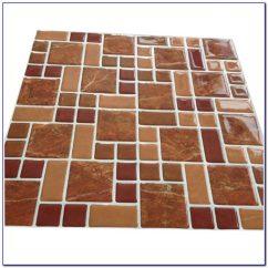 Best Sofa Beds Canada 2017 Micasa Bettsofa Salis Granite Tile Countertop Kits - Tiles : Home Design ...