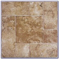 Ceramic Tile Drill Bits Menards - Tiles : Home Design ...