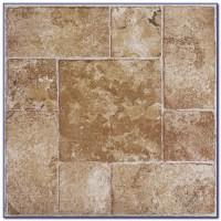 Peel And Stick Tile Menards - Tiles : Home Design Ideas # ...