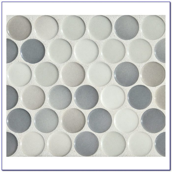 moen kitchen faucets lowes food processor honeycomb mosaic floor tiles - flooring : home design ...