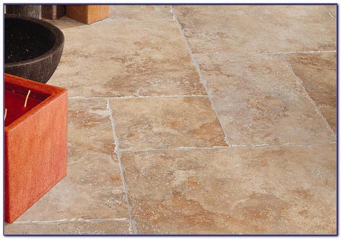 36 Travertine Subway Tile Backsplash  Tiles  Home Design Ideas wLnxZrJQ5268287