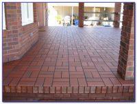 Tile Over Concrete Patio - Tiles : Home Design Ideas ...