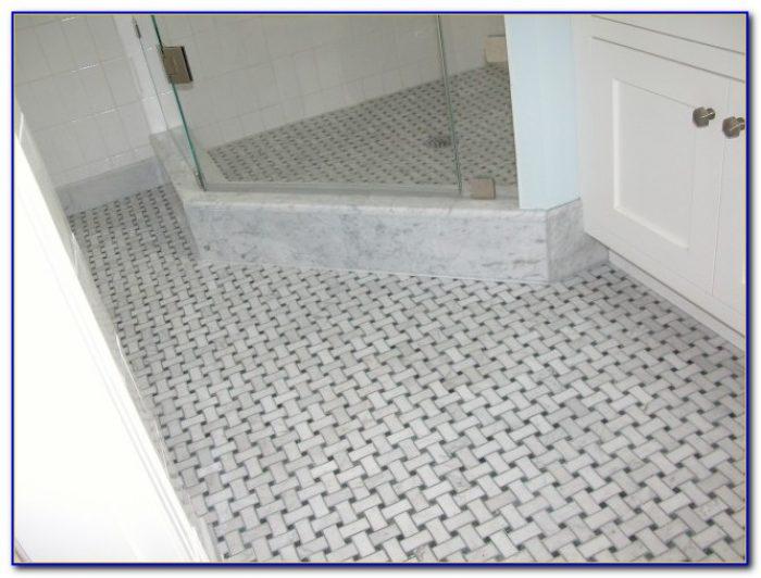 garden corner sofa with dining table sectional bed storage canada ceramic floor tile edge trim - tiles : home design ideas # ...