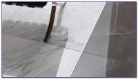 Rubber Backed Carpet Tiles For Basement - Tiles : Home ...