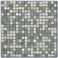 Self Adhesive Backsplash Tiles Menards - Tiles : Home ...