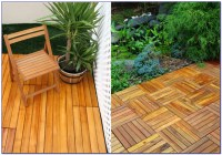 Snap Together Deck Tiles Australia - Tiles : Home Design ...