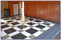 Snap Together Laminate Tile Flooring - Tiles : Home Design ...