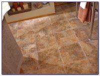 Snap Together Tile Flooring No Grout