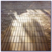 Snap Together Vinyl Tile Flooring - Tiles : Home Design ...