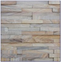 Stacked Stone Wall Tiles Sydney - Tiles : Home Design ...