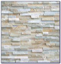 Faux Brick Interior Wall Tiles - Tiles : Home Design Ideas ...