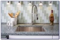 Stick On Backsplash Tiles Menards - Tiles : Home Design ...