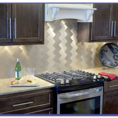 Cream Living Room Curtains Blue Rugs For Stick On Backsplash Tiles Rona Download Page – Home Design ...