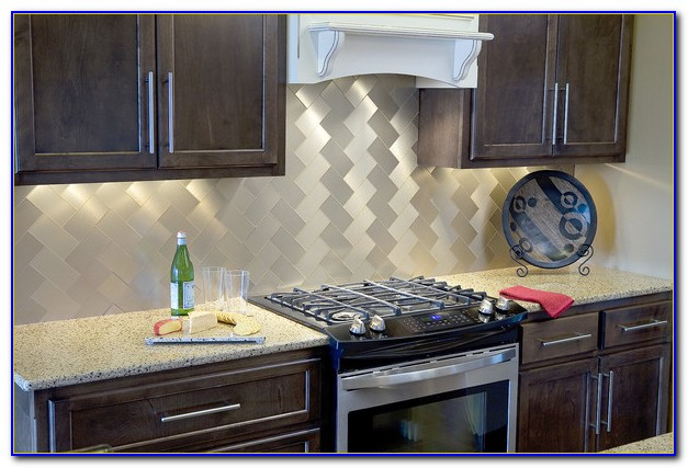 red and cream curtains for living room color coordinating stick on backsplash tiles rona download page – home design ...