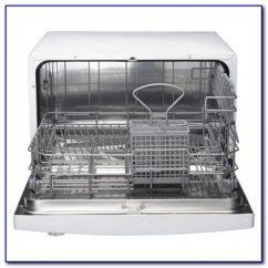 Corner Kitchen Sink Ideas Throw Rugs Dishwasher Drain Connection - : Home Design ...