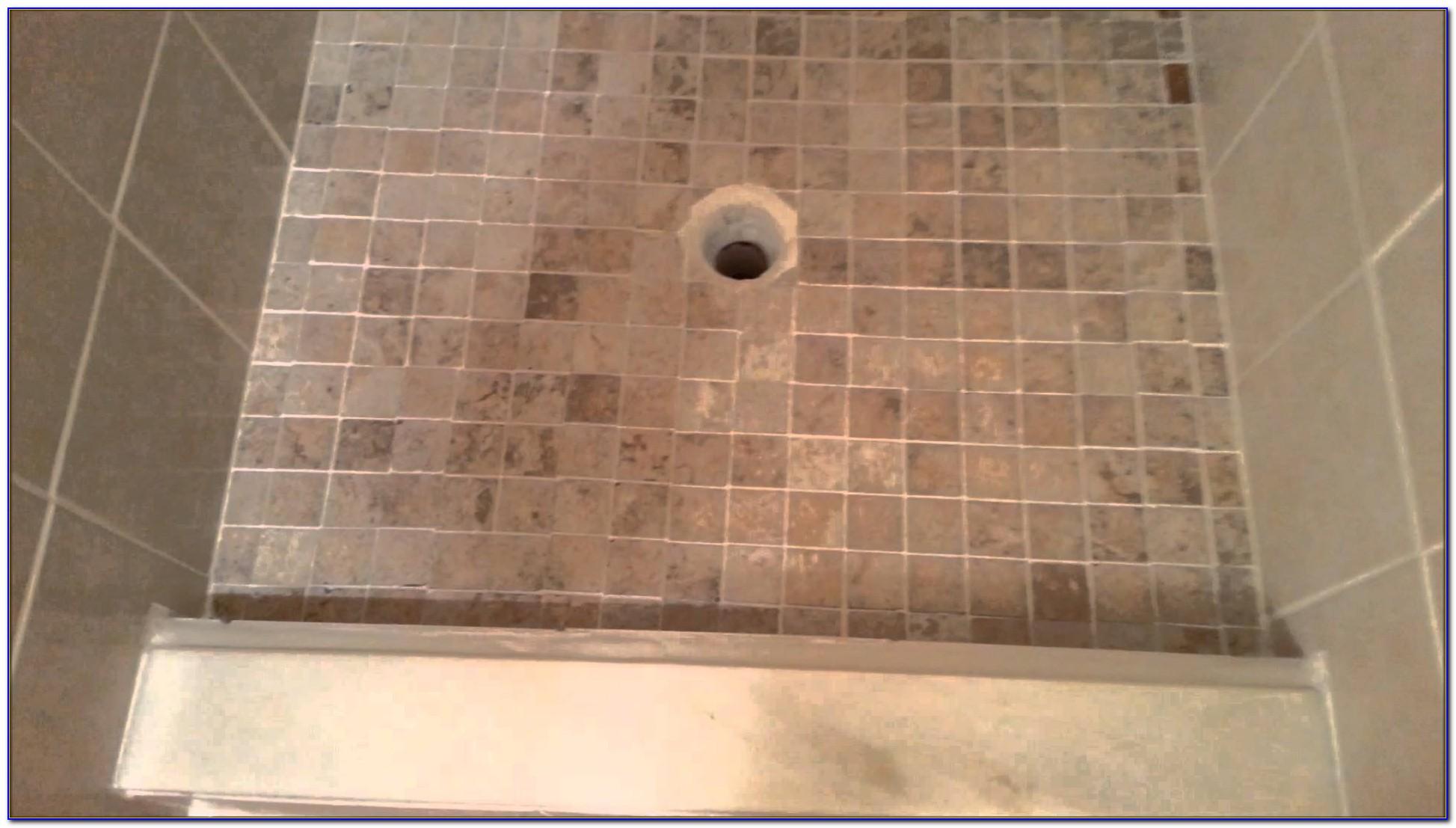 Tile Ready Shower Pan 36 X 60  Tiles  Home Design Ideas k2DW3RWDl367833