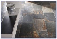 Tile That Looks Like Slate Download Page  Home Design ...