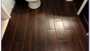 Tile That Looks Like Wood Planks Ceramic Tiles : Home