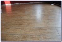 Tile That Looks Like Wood Planks Daltile - Tiles : Home ...