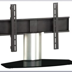 Swivel Tub Chairs Reviews Of Baby High Table Top Tv Dvd Stand - Tabletop : Home Design Ideas #4vn4na7qne66639