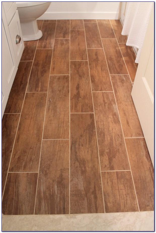 Wood Ceramic Floor Tile Home Design Ideas