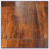 Ceramic Tile Flooring Looks Like Wood - Tiles : Home ...