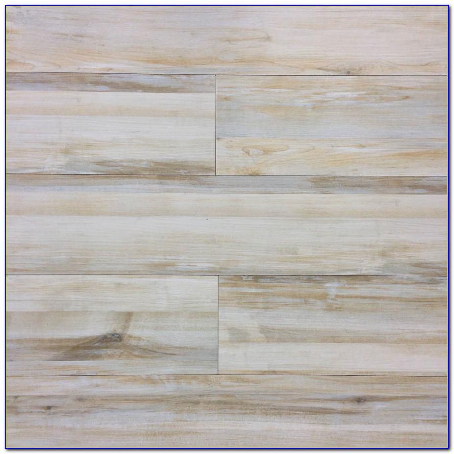 Wood Grain Ceramic Tile Patterns Download Page Home