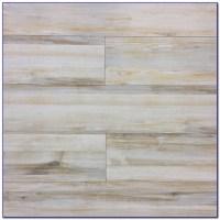 Wood Grain Ceramic Tile Patterns Download Page  Home ...