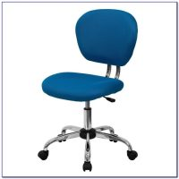 Armless Desk Chair Target - Desk : Home Design Ideas # ...