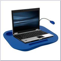 Walmart Bean Bag Chair Folding Makeover Large Chairs For Adults - : Home Design Ideas #xk6dzj7dj21714