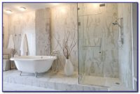 Best Cleaner For Ceramic Tile Shower - Tiles : Home Design ...