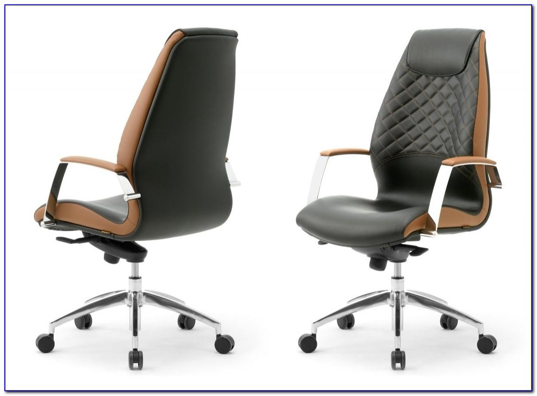 best ergonomic chairs 2016 chair seat covers ebay desk home design ideas