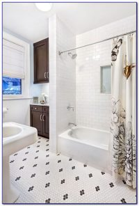 Best Cleaner For Ceramic Tile Shower - Tiles : Home Design ...