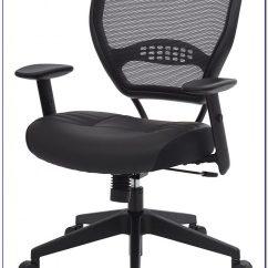 Desk Chairs Staples Uk Ergonomic Chair Egypt Best Office For Back Pain Relief - : Home Design Ideas #8zdv3zgqqa72406