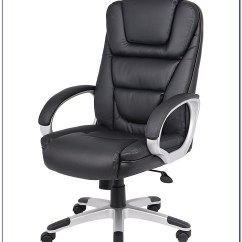 Office Chair Back Pain Wedding Covers Newbury Best For Uk Desk Home Design