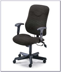 Best Office Chairs For Back Pain In India - Desk : Home ...