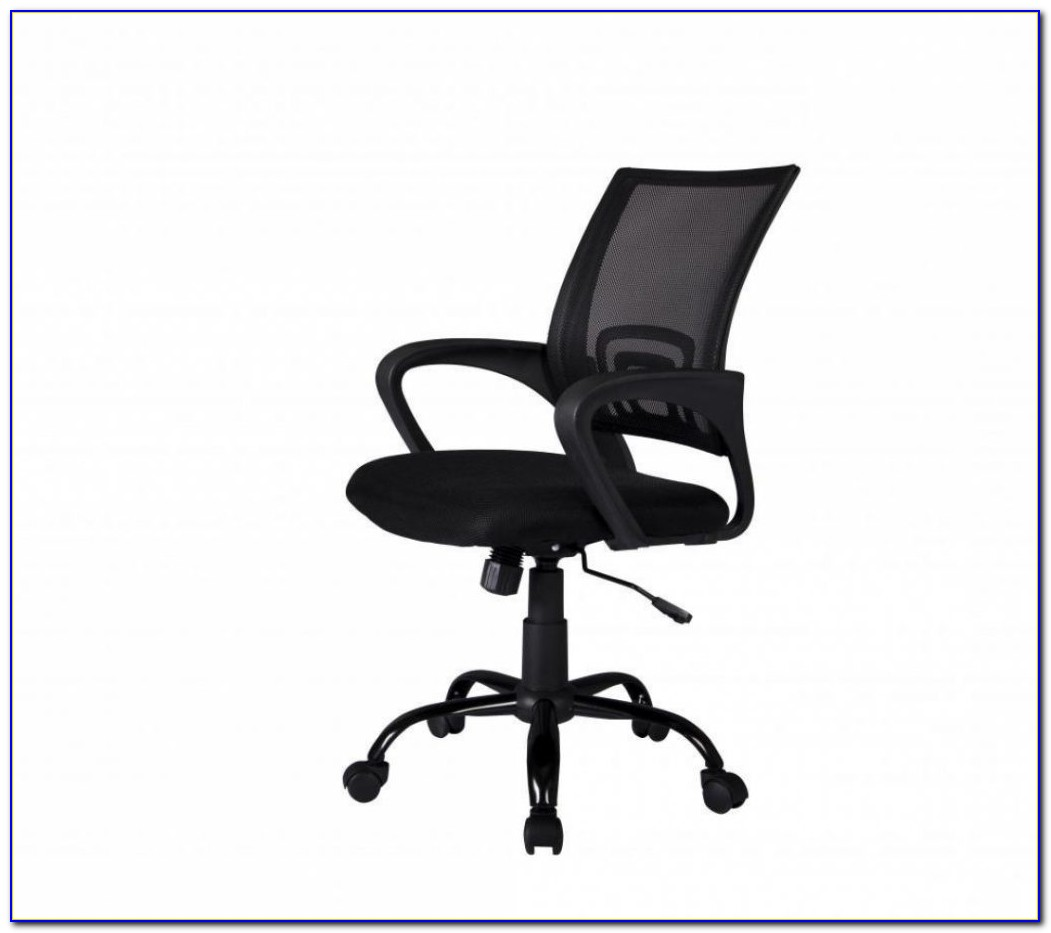 best office chair for neck pain uk lazy boy recliner chairs harvey norman back download page  home