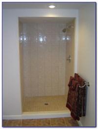 Best Vacuum Cleaner For Ceramic Tile Floors - Tiles : Home ...