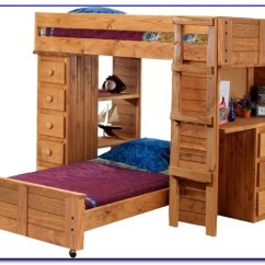 Bedroom Chair Walmart Canada Doc Mcstuffins And Table Set Bunk Bed Desk Combo Ikea Download Page – Home Design Ideas Galleries | Guide!