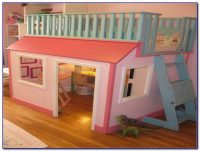 Bunk Beds With Desk Underneath Uk Download Page  Home ...