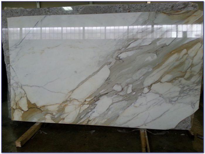 Calacatta Gold Marble Tile 1818 Tiles Home Design