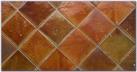 Ceramic Tile Metal Edge Trim - Tiles : Home Design Ideas ...