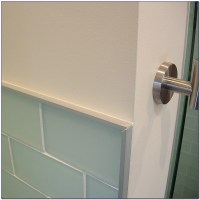 Ceramic Tile Edge Trim For Countertops - Tiles : Home ...